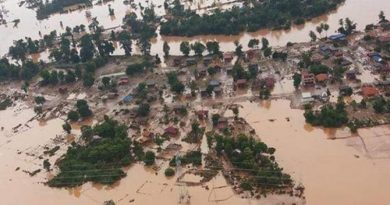 Lao flooding (2)