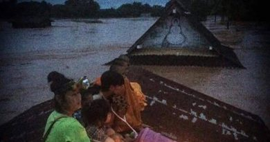 Laos dam collapse resized