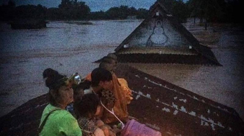Laos dam collapse resized