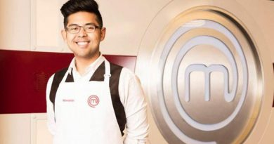 MasterChef UK finalist Nawamin