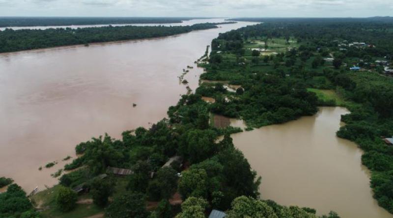 Floods feature