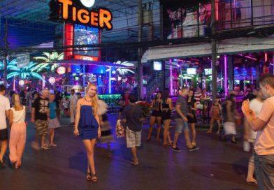 Tourist arrivals jump 11% during Jan-July 2018