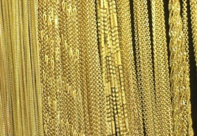 Gold price plunges as Turkish lira crisis rages on
