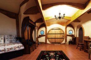 hobbit-house3_1533293226