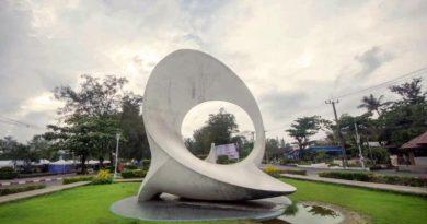 Saphan Hin Park Phuket