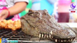 croc meat on a stick (1)