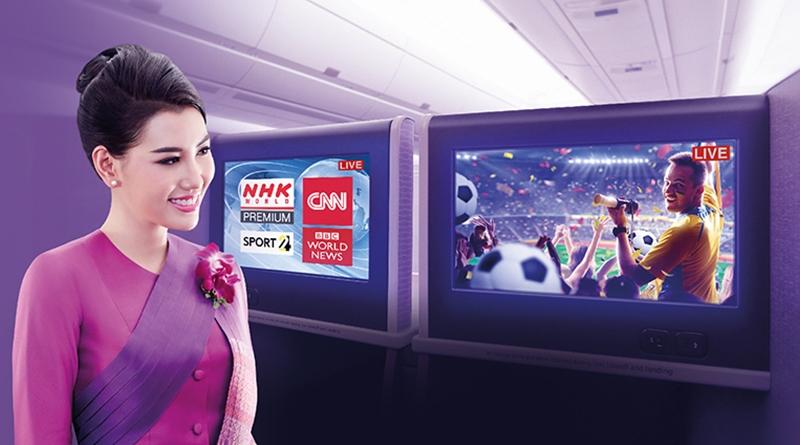 8 thai tv Free TV
