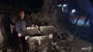 indo-quake-oct-11---1