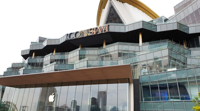 001-apple-iconsiam-flagship