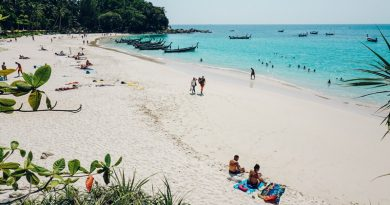 Freedom Beach Phuket-cover