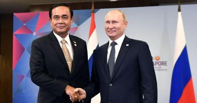 Prayut-putin.cover
