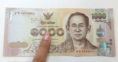 banknotes-thailand-check