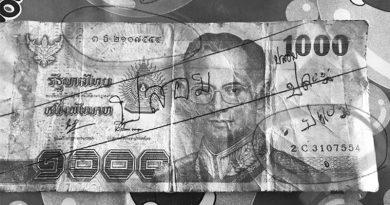 fake-Banknotes
