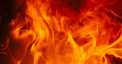 fire-orange-emergency-burning-01