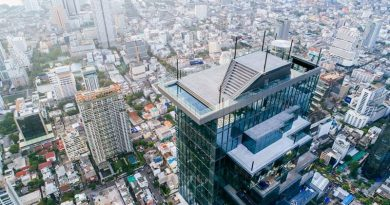 mahanakhon skywalk cover