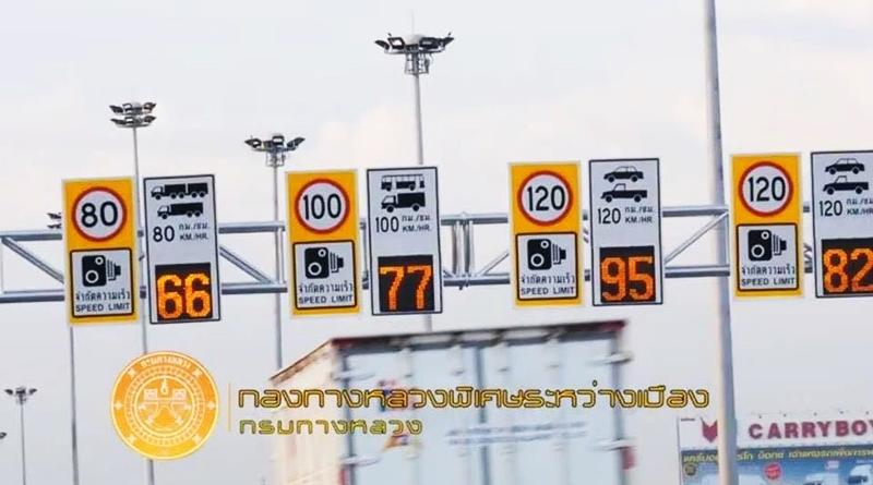 moterway-limit-speed-sign