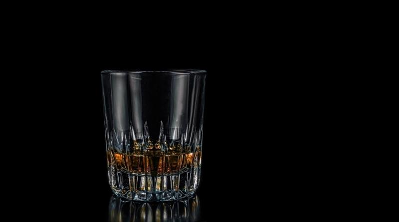 whisky-001