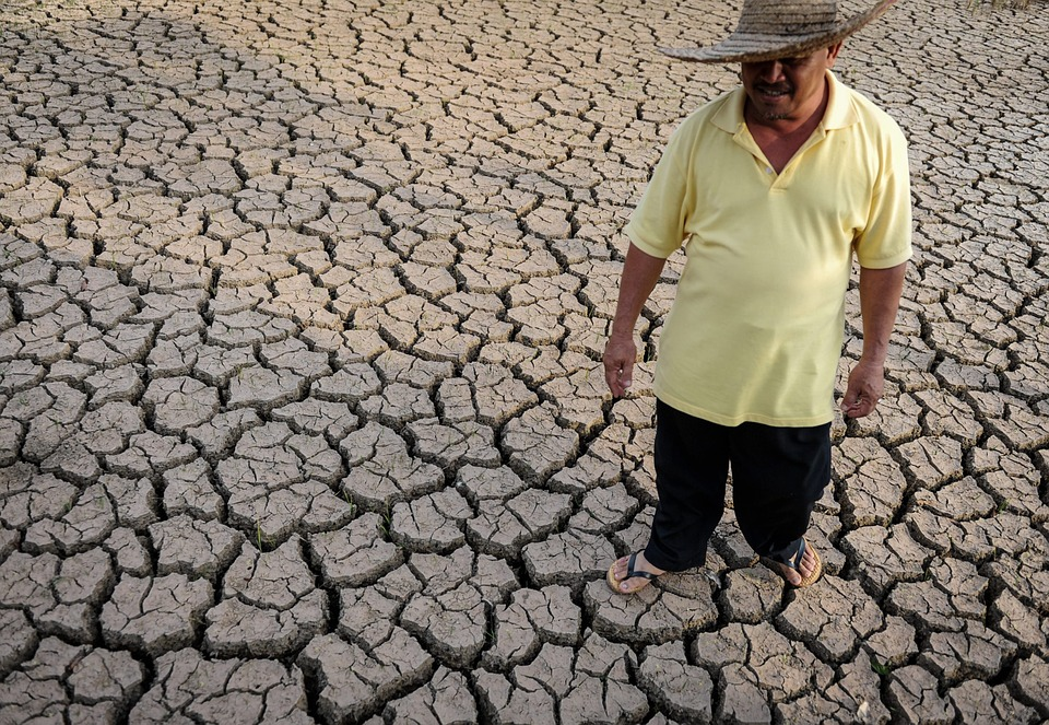3.2.3-drought-in-Thailand