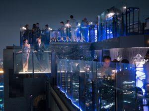 New Moon Bar - 2 1