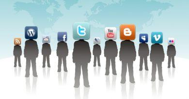 cover-social-media
