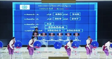 lottery-thai-16-12-2561
