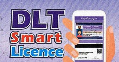 smart licen