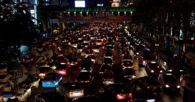 trafic-jam-bangkok