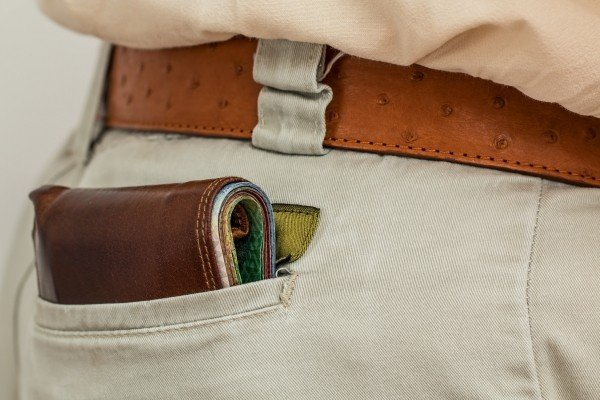 wallet-in-pocket