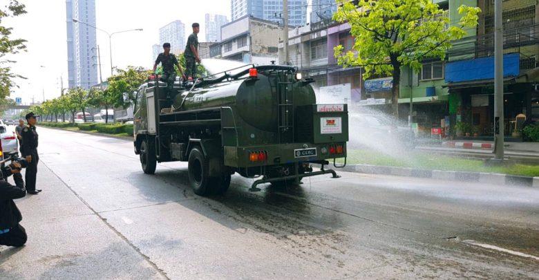 รถฉีดน้ำ-780x405