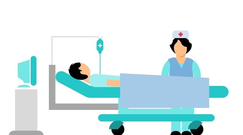 6722-03-healthcare-graphics