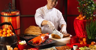 Chinese New Year_1 1