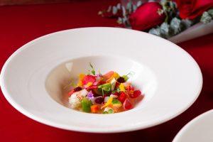 Elements_Organic Garden Salad 1
