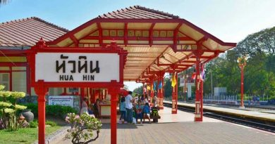 Hua-Hin-Train-Station-cover