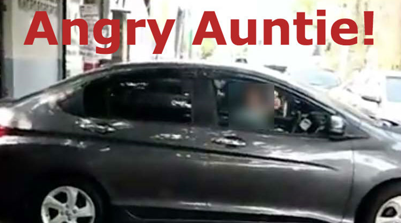 angry-aunt-01