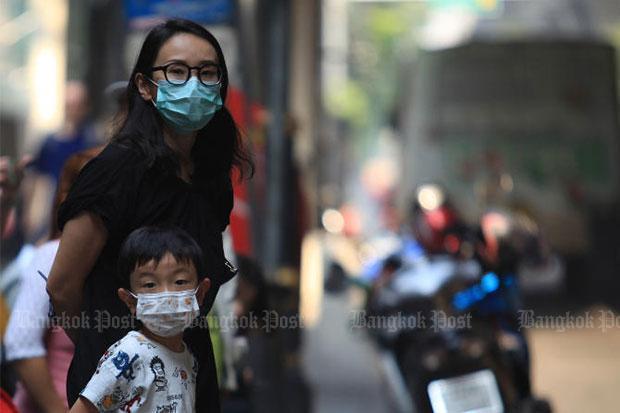 Credit: Bangkokpost