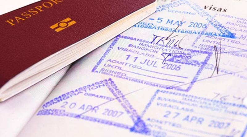 visa-cover