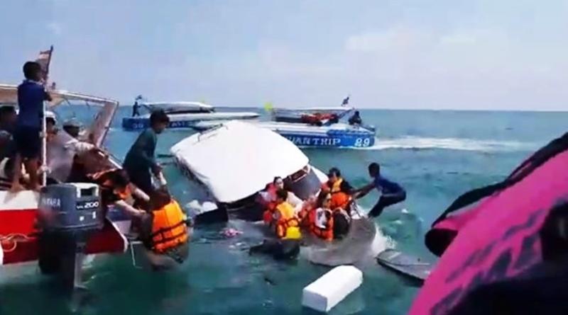 001-boat