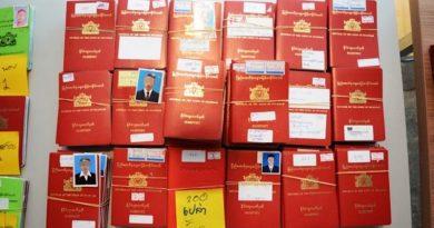 cover-fake-passport