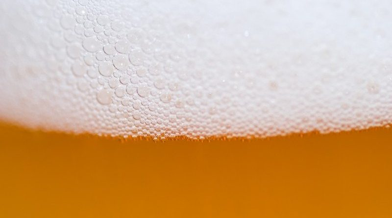 beer-foam-bubbles-alcohol-glass-drink-cold