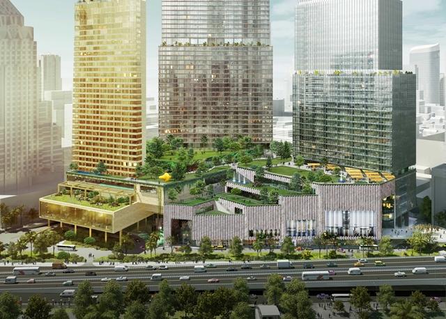 4 - DCP Central Park (Retail)
