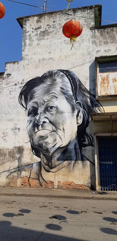 Street-art-in-Sawankhalok-Sukhothai-1