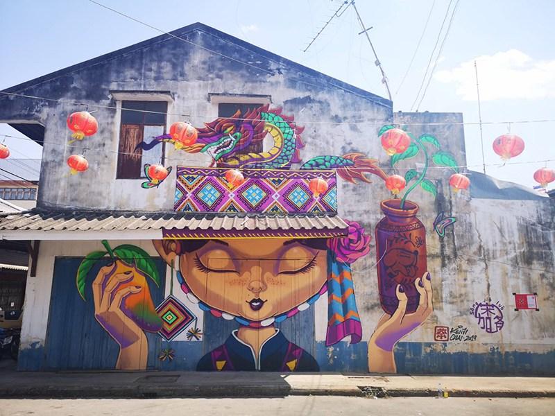 Street-art-in-Sawankhalok-Sukhothai-3