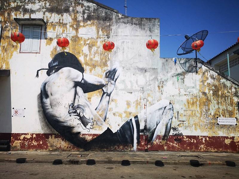Street-art-in-Sawankhalok-Sukhothai-4