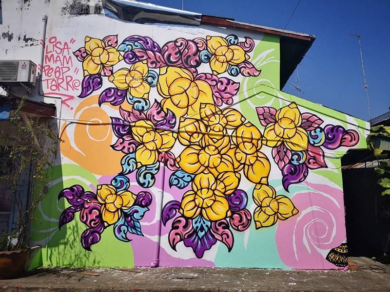 Street-art-in-Sawankhalok-Sukhothai-6