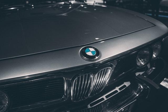 automobile-automotive-bmw-2127024 (1)