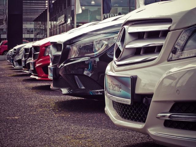 asphalt-auto-automobile-164634