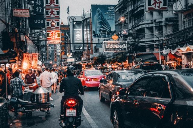 bangkok-buildings-cars-708764