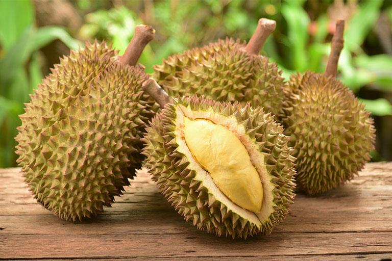 durian-buffet-cv