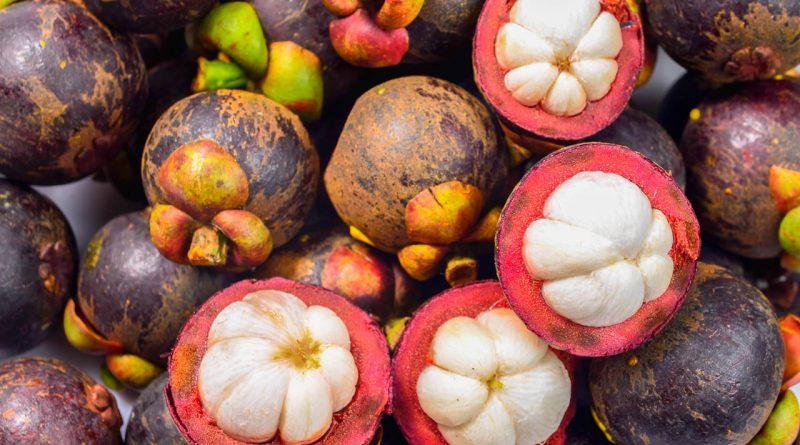 thai-fruit-21