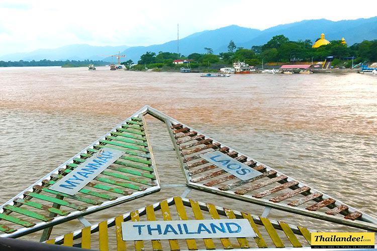 Credit: Thailanddee